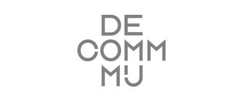 De Communicatiemaatschappij