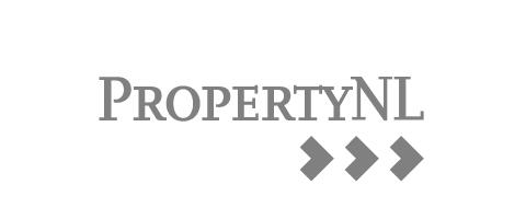 PropertyNL